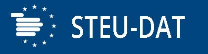 Steu-Dat - Ihre Steuerberater aus Osnabrück und München